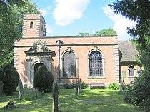 Trusley Church, Derbyshire.jpg