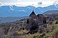 Tsakhats Qar Monastery (12).jpg