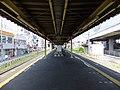 Tsuga Sta 011.jpg