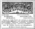 Tufts UnionSt BostonDirectory 1868.png
