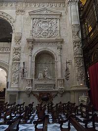 Tumba de Beatriz de Suabia.JPG