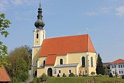 Tumeltsham Pfarrkirche.jpg