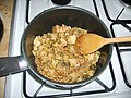 Tuna bubble and squeak (1126096759).jpg