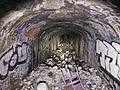 Tunel koszelew.jpg