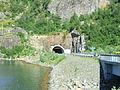 Tunnel Sløverfjord.jpg