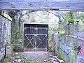 Tunnel to Stobcross from Kelvinbridge (1).jpg