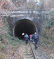Tunnel van Purnode.jpg