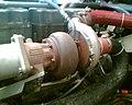 TurboRenaultMagnum.jpg