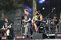Turock Open Air 2013 - My Dominion 01.jpg