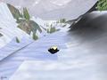 Tux Racer gameplay, pre-v0.60.png
