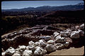 Tuzigoot National Monument TUZI2296.jpg