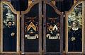 Twee vleugels van een drieluik met de portretten van Julien de Brouckere en zijn vrouw Elisabeth Canneel Rijksmuseum SK-A-1668.jpeg