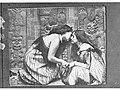 Two Maori Women Rubbing Noses(GN04628).jpg
