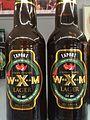 Two bottles of Wrexham Lager.jpg