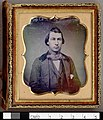 Two daguerreotypes (i) (4171029175).jpg
