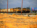 Two locomotives (2890894297).jpg