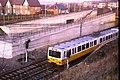 Tyne & Wear Metro at Heworth (geograph 3303641).jpg