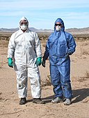 Tyvek Suits (cropped).jpg