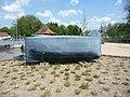 U-Boot-Modell Zweibruecken 02.jpg