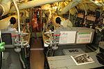 """U-Boot Typ XXI U-2540 (""""Wilhelm Bauer"""") (9448003220).jpg"""