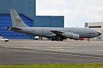 U.S. Air Force, 57-1512, Boeing KC-135R Stratotanker (37059099602).jpg