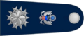 U.S. Air Force O12 shoulderboard rotated.png