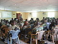 U.S. Army Africa 'Train the Trainers' in Ghana 04 - Flickr - US Army Africa.jpg