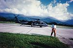 U.S. Army Blackhawk Helicopter - 14235695708.jpg
