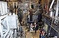 U.S. Department of Energy - Science - 363 049 001 (10314799996).jpg