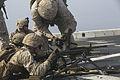 U.S. Marines hone marksmanship skills 150702-M-GC438-148.jpg
