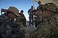 U.S. Sailors assigned to Commander, Task Group 56 130611-N-BJ254-098.jpg