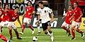 UEFA Euro 2012 qualifying - Austria vs Germany 2011-06-03 (18).jpg