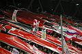UEFA Euro League FC Salzburg vs FC Basel 30.JPG