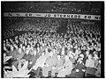 UI 198Fo30141702140047 Nasjonal Samling. Møte i Colosseum 1944-09-05 (NTBs krigsarkiv, Riksarkivet).jpg