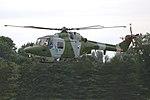 UK Army Air Corps Westland Lynx XZ184 (14521137439).jpg