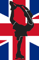 UK figure skater pictogram.png