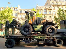 UNAC dozer photo-1.JPG
