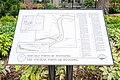 UPPER FORT GARRY GATE 04.jpg