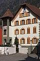 UR-Altdorf-Haus-Zieri.jpg