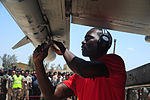 US, Jordanian weapons teams face off in loading competition 140511-F-GO396-560.jpg