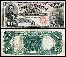 100 USD-LT-1878-Fr-171.jpg