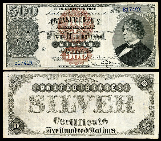 File:US-$500-SC-1880-Fr-345c.jpg