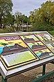 US-CA-Sacramento-WestSacramento-2012-04-18T14-15-13.jpg