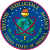 US-DefenseIntelligenceAgency-Seal.svg