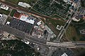 US231-AL53GovernorsDrAerialHSV-May2014 (38561510980).jpg