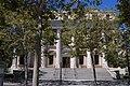 USA-San Jose-Old Santa Clara County Court House-1.jpg