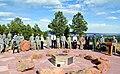 USAFA stone circle.jpg