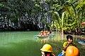 USAID Measuring Impact Conservation Enterprise Retrospective (Philippines; Nagkakaisang Tribu ng Palawan) (39581835814).jpg