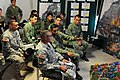 USARPAC leadership visits joint Singapore exercises 130724-A-YE732-004.jpg