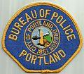 USA - OREGON - Portland bureau of police.jpg
